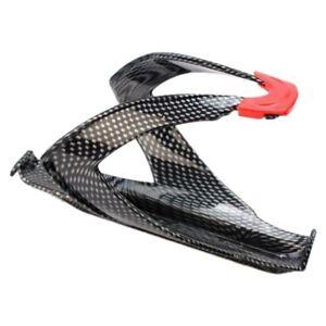 Porte-Bidons-Velo-VTT-Cyclisme-Bicyclette-Support-Bouteille-Bottle-Eau-Resistant