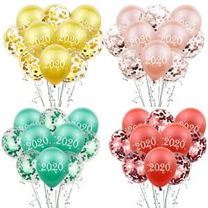 Merry-Christmas-Confetti-Balloon-Happy-New-Year-2020-Number-Latex-Balloons-UK