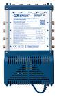 SPAUN SMS 5807 NF 5 8 Light Multischalter 842462