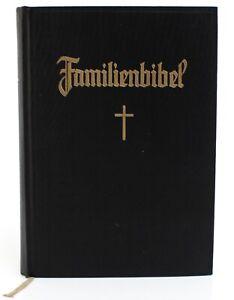 Bibel-Stuttgarter-Familienbibel-von-1940