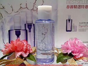 15-OFF-034-Shu-Uemura-Blanc-Chroma-Brightening-Cleansing-Oil-Makeup-Remove-50mL