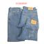 Vintage-Levis-550-hoch-taillierte-Damen-Klasse-entspannter-Mom-Jeans-29-30-31-32-34 Indexbild 8