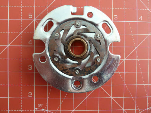 GENUINE AEG ZANUSSI TUMBLE DRYER REAR BEARING ELECTROLUX TRICITY BENDIX