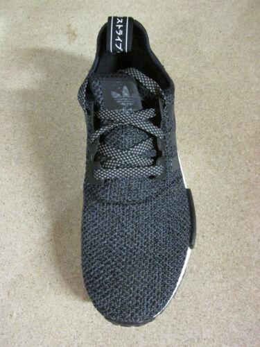Originaux Hommes Nmd Baskets R1 B39505 Adidas fP0xHw7nq0