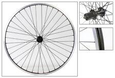 WM Wheel  Rear 700x35 622x19 Wei Zac19 Bk Msw 36 Tx800 Qr Bk 135m14gbk 8-10scas