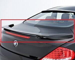 BMW-6-SERIES-E63-2006-2010-SPOILER-POSTERIORE-NEW-M6-STILE