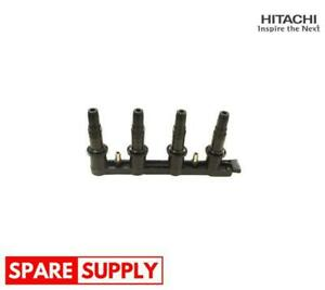 IGNITION-COIL-FOR-OPEL-HITACHI-134015