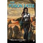 Numenera - The Poison Eater by Shanna Germain (Paperback, 2016)