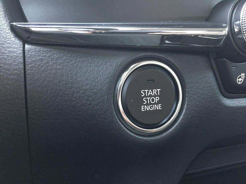 Mazda CX-30 2,0 SkyActiv-X 180 Cosmo aut. - billede 10