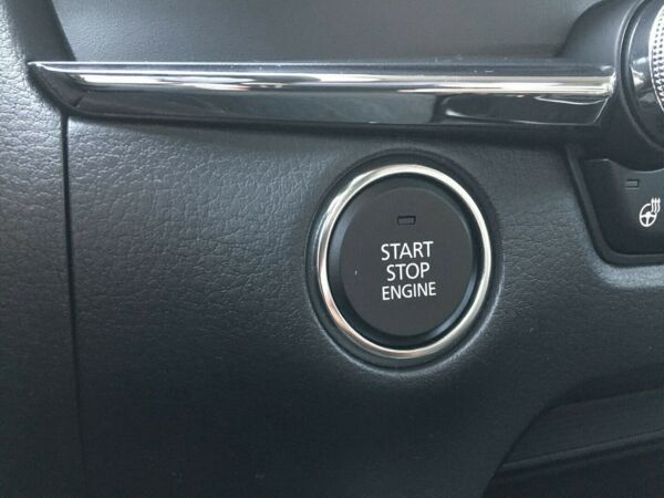 Mazda CX-30 2,0 SkyActiv-X 180 Cosmo aut. billede 10