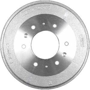 Brake Drum-Premium Rear,Front Bendix PDR0374