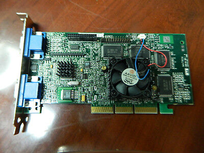 MATROX G4 MMDHA32 WINDOWS 8 DRIVER
