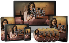 New Listinginternet Marketing For Stay At Home Moms Ready To Make Things Happen Faster