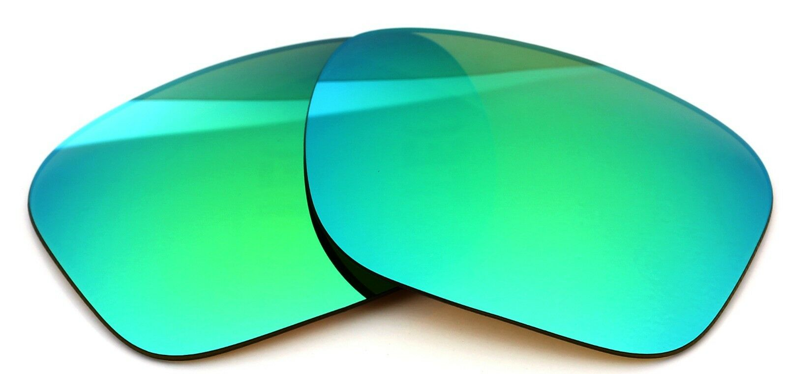 Oakley Necessity Replacement Lenses