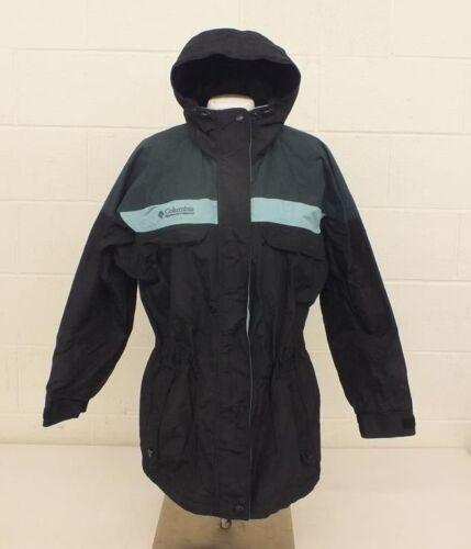 Columbia Sportswear High-Quality Shell-Style Jacke