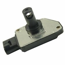 New Mass Air Flow Meter Sensor MAF for Chevy Buick Oldsmobile Pontiac 19179716