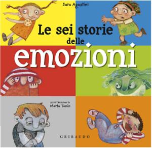 Le-sei-storie-delle-emozioni