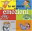 Le-sei-storie-delle-emozioni miniatura 1