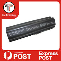 Hp Compaq Laptop Battery Replacement For Hp 411462-141 High Capacity