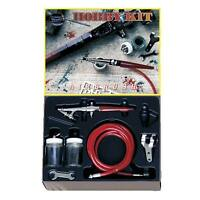 Paasche 2000h H Single Action Airbrush Hobby Kit on sale