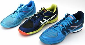 ASICS-UOMO-SCARPA-SNEAKER-SPORTIVA-VOLLEYBALL-ART-B500N-GEL-VOLLEY-ELITE-3