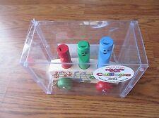 Holgate Toys HZ134 Calliope Wooden Toy USA