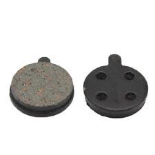 Semi-metallic for ZOOM DB280 DB550 DB450 DB350 ZOOM 18.5mm DISC PADS