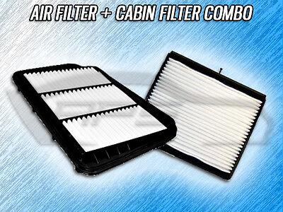 NEW CABIN AIR FILTER FITS SUZUKI FORENZA 2004 2005 2006 2007 2008 95860-85Z00
