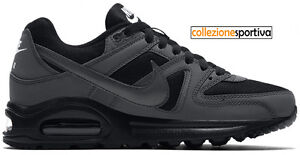 air max gs uomo