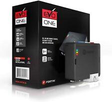 Fortin Evo One Hon8 Remote Start Amp T Harness Bundle Select 2015 Honda Acura Pts