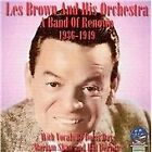 Les Brown - Band of Renown 1936-49 (2003)