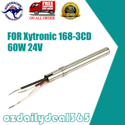 Soldering Station Iron HEATING ELEMENT For Xytronic XY-207 168-3CD 79-206022U au
