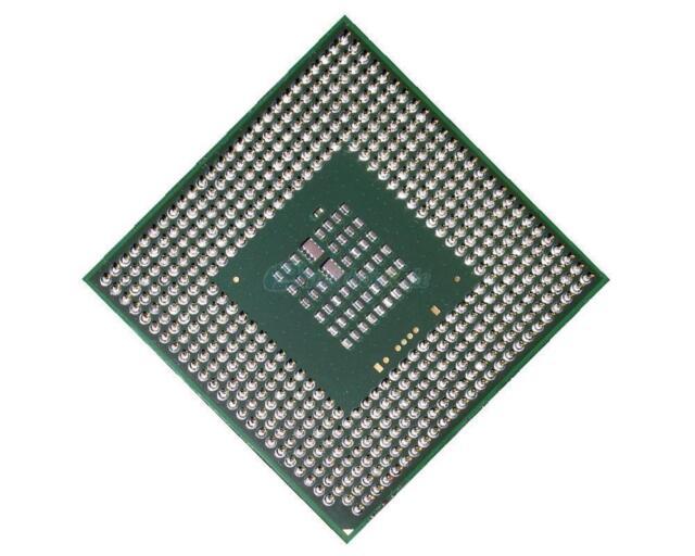 Intel Celeron M 370 - 1.50 GHz Prozessor - PPGA478 Socket - L2 1 MB - 1-Core