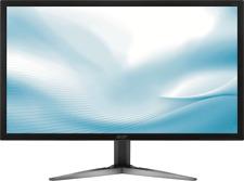 "Artikelbild Acer KG281KA 71.1 cm (28"") 3840 x 2160 (UHD) 1 ms 60 Hz Adaptive Sync"