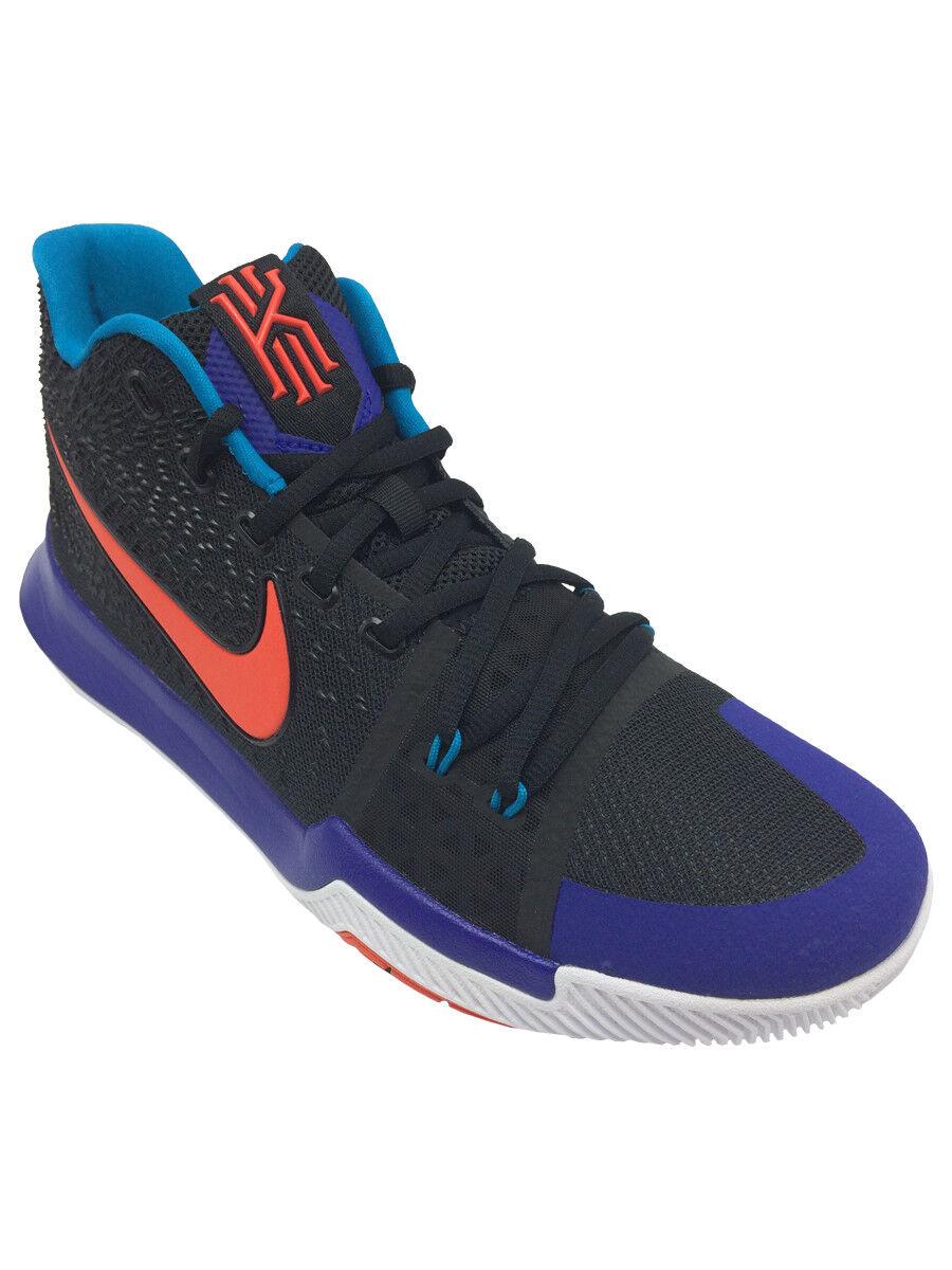Nike Kyrie 852395 3 Men's Basketball shoes 852395 Kyrie 007 Multiple sizes 5fbc1d