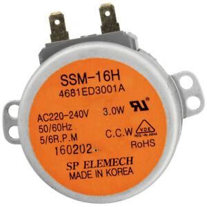 Motor Desviador LD-2151M LD-2151S LD-2151W LD-2152LH LD-2152MH LD-2152SH