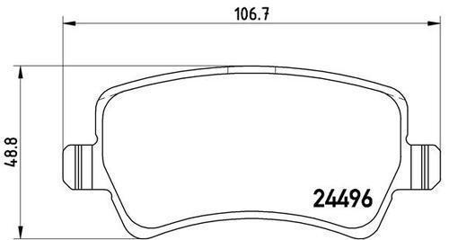 5 lots O-ring rundring Joint d/'étanchéité 38x2-38,00 x 2,00 mm FPM vkm viton ® 200 ° C