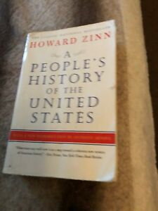 Perennial-Classics-A-People-039-s-History-of-the-United-States-by-Howard-Zinn