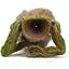 Wächter der Galaxie Baby Groot Tree Man Abbildung Flowerpot Pen Pot