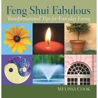 Feng Shui Fabulous Transformational Tips for Everyday Living 9781452016740