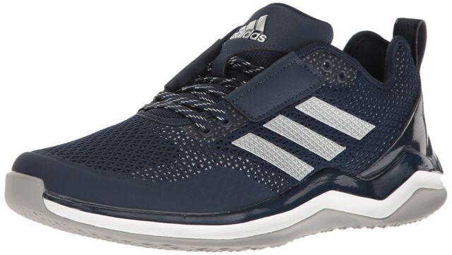 timeless design 41503 d2d04 adidas vitesse formateur formateur formateur chaussures hommes s collegiate  marine , fe6762. Quelles stratégies pour hommes femmes nike ...