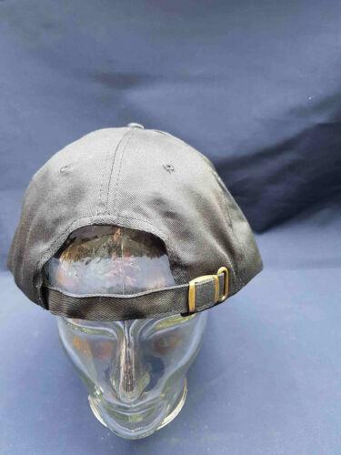 Baseballcap Panzergrenadier 5.// PzGrenBtl 52 Rotenburg a.d.Fulda Bundeswehr