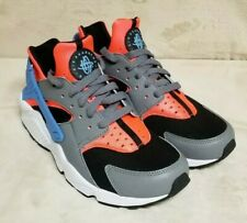 5de7972bf6d item 1 Nike Air Huarache 318429-602 Size 8 Bright Crimson University Blue -Nike  Air Huarache 318429-602 Size 8 Bright Crimson University Blue