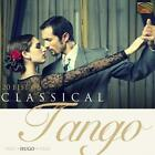 20 Best Of Classical Tango von Hugo Trio Diaz (2011)