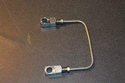 Bremsleitung Bremse Multicar M25 M24 Hinterachse LAD