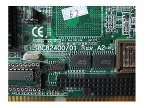 AXIOMTEC SBC82400 WINDOWS 7 X64 DRIVER