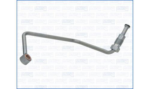 OP10109 Aceite De Repuesto Original AJUSA OEM Turbo Tubería de alimentación línea