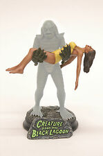 Jimmy Flintstone Creature Conversion Resin Figure Kit