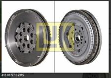 for Clutch 415032110 LuK Dual Mass Flywheel DMF