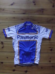 Brand-New-Team-Panasonic-Cycling-jersey-Anderson
